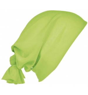 Sol's Bolt 03094 scarf, bandana Survivor hat, neck protector, hood, cap 50 x 25 CM 100% polyester 130g