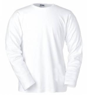 SOL'S CASUAL 11550 Ανδρικό T-shirt Interlock διπλακο βαμβάκι πενιέ