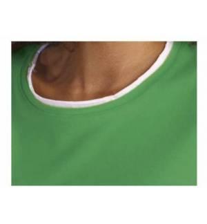 SOL'S MOOREA 11570 Γυναικείο T-shirt Jersey 170grs 100% Βαμβάκι Ringspun σεμί πενιέ