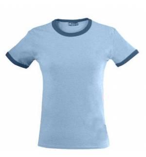 SOL'S MELLOW 11973 Women's T-shirt Jersey 170gsm - 60% cotton - 40% polyester