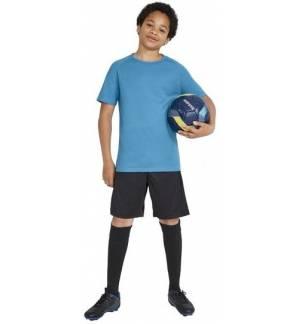 SOL'S SPORTY KIDS 01166 Παιδικό T-Shirt πολυεστερικό Δίχτυ 140g/m 100% Διαπνέον Πολυέστερ