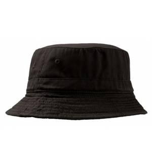 Atlantis Forever καπέλο τύπου ψαρέματος 100% Βαμβάκι chino twill, 290g/m