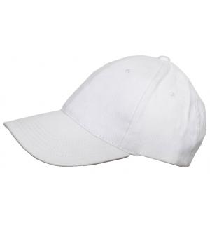 835 Εξάφυλλο καπέλο τζόκεϊ 100% Βουρτσισμένο βαμβάκι