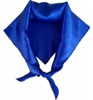 Kids Greek parade scarf F ONE SIZE children MARK672