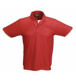 SOL'S PACIFIC 11355 Ανδρικό T-shirt Jersey 190g/m 100% βαμβάκι πενιέ