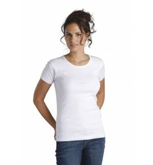 SOL'S LADY R 11830 Γυναικείο T-shirt 100% Βαμβάκι Ringspun σεμί πενιέ