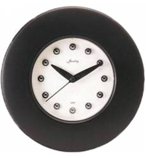 LIVARDAS 703 CLOCK for the wall or the table