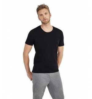 SOL'S MUST MEN 11403 Ανδρικό T-shirt Λεπτό Jersey 115g/m 100% Βαμβάκι Ringspun πενιέ