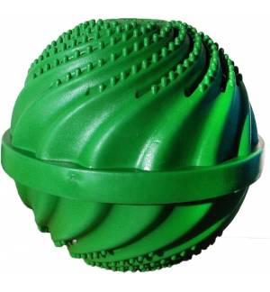 Οικολογική Μπάλα Πλυντηρίου Που Αντικαθιστά Το Απορρυπαντικό