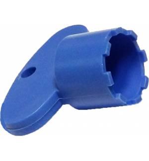 Key for Inner-Male Aerator M24X1 & M28X1