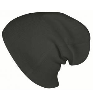 SOL'S BUDDY 00596 UNISEX ACRYLIC BEANIE HAT 4 colours