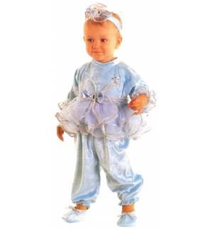 Carnival Halloween Costume kids Babies Little princes baby 2 6-30