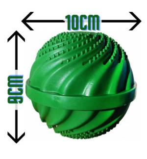 Eco Washing Laundry Ball Wash Ball No detergent Soap