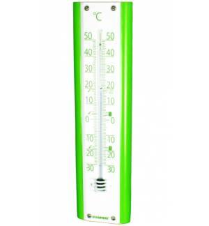 Θερμόμετρο Ecosavers Thermometer με αλκοόλ χωρίς υδράργυρο -50 +