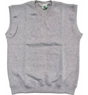 Greek National Parade Navy Vest sweatshirt 4-18 year-old kazaak MARK759
