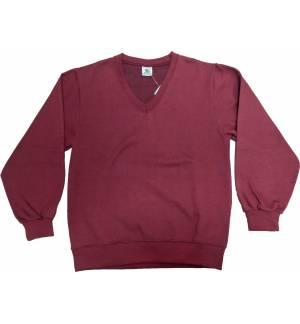 Greek National Parade Navy Blouse sweatshirt 4-18 year-old MARK760