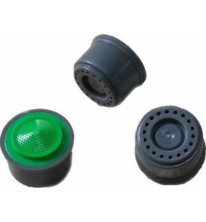 Drop Saver Inner Water Saving Faucet Aerator for M24 & M22 6 liters per minute