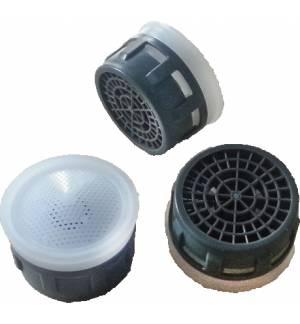 Drop Saver Inner Water Saving Faucet Aerator for M24 & M22 9 liters per minute