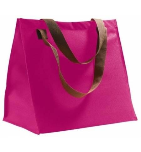 Sol's Marbella 71800 Τσάντα αγοράς από πολυεστέρα 600D 6 Χρώματα