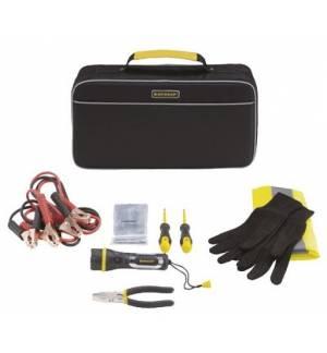PF CONCEPT Dunlop set of tools 10402200
