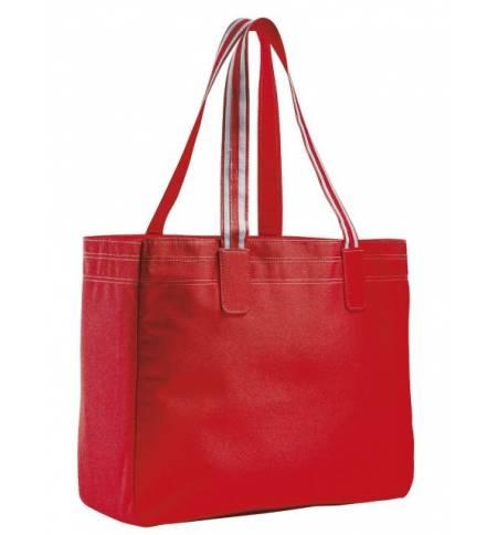 Sol's Rimini 71900 Τσάντα αγοράς από πολυεστέρα 600D