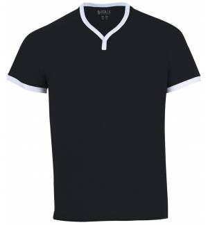 SOL'S SUBLIMA 11775, Unisex round-collar T-shirt for sublimation Jersey 160 100% polyester cotton touch