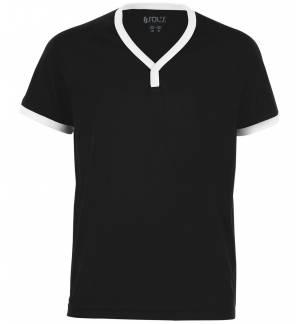 Sol's Atletico Kids 01176 Παιδική μπλούζα ενηλίκων 100% Interlock πολυέστερ 140g