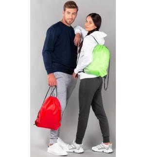 Oriole Shoulder bag 210 D, 100% Polyester Bag size 33 x 44cm.