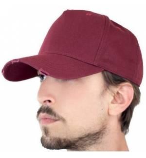 Atlantis 850 Cargo Cap Jersey Cap Cover 100% Cotton