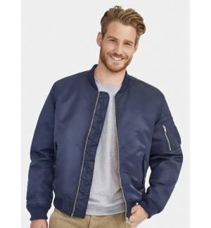 SOL'S REMINGTON 01617 Unisex authentic bomber jacket