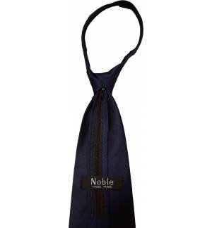 CHILDREN'S WIDE TIE WITH EASY CLOSE AND Zipper MARK894
