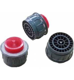 M24 & M22 Inner Water Saving Faucet Aerator Drop Saver