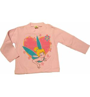 CHILDRENS BLOUSE FOR GIRLS MADE IN GREECE MARK906