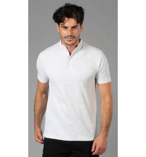 Sol's Planet Offer 11316 Men's polo 100% cotton