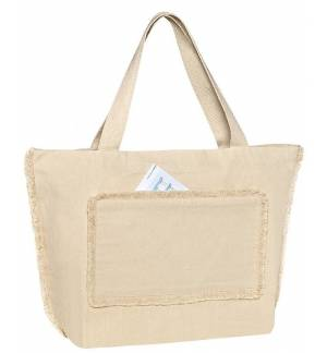 UBAG Phoenix bag with long shoulder strap 38x42εκ 10L