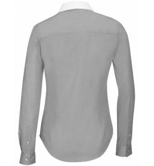Sol's Baxter women 00569 Women's long sleeve fitted shirt
