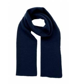 WIND SCARF 100% Acrylic yarn, 124g