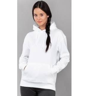 Shadow - 00145Β Μπλούζα φούτερ με κουκούλα ενηλίκων Σύνθεση: 65% πολυέστερ - 35% βαμβάκι, 270gr