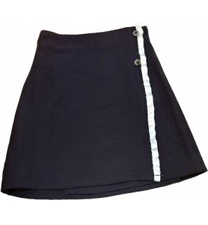 Kids Greek parade SKIRT CLASSICAL Tight 2-XL years old children's MARK669