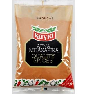 CINNAMON grated Kagia 100gr Bag 3.53oz Spices GRADE GRADED