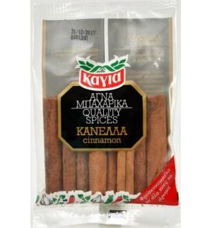 CINNAMON WOOD CASSIA WHOLE Sticks KAGIA 50g 8cm. 3inch 1.76oz Ba