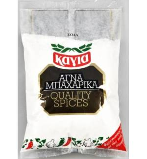 Μαγειρική Σόδα Αρτοποιίας Καγια 100γρ Φάκελος 0.7oz