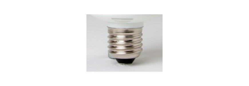 Lamps Base: E27