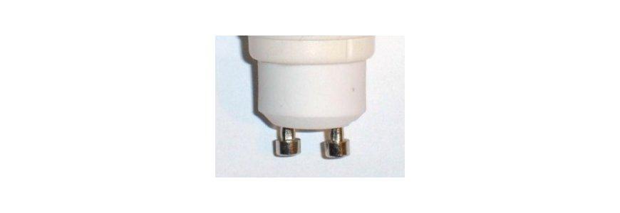 Lamps Base: GU10