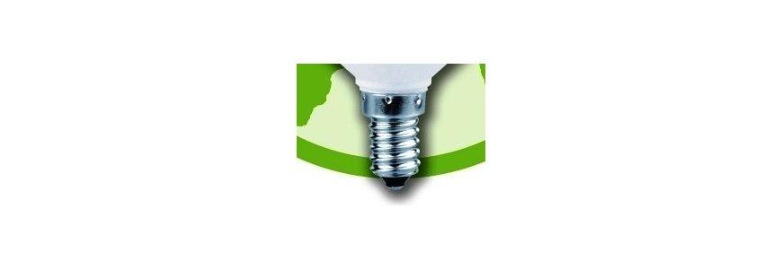 Lamps Base: E14