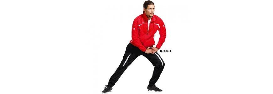 Αθλητικά είδη & Ρούχα