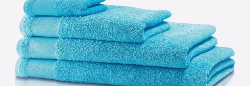 Μπουρνούζια Πετσέτες Παρεό