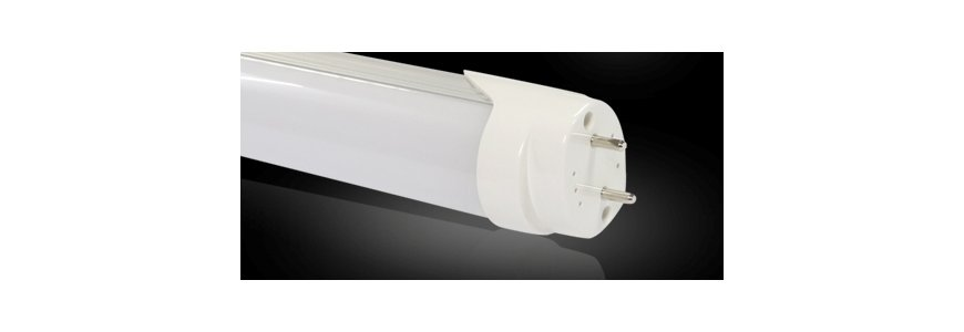 Led Tube G13 base