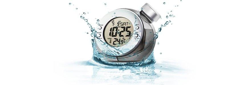 Ενέργεια από Νερό