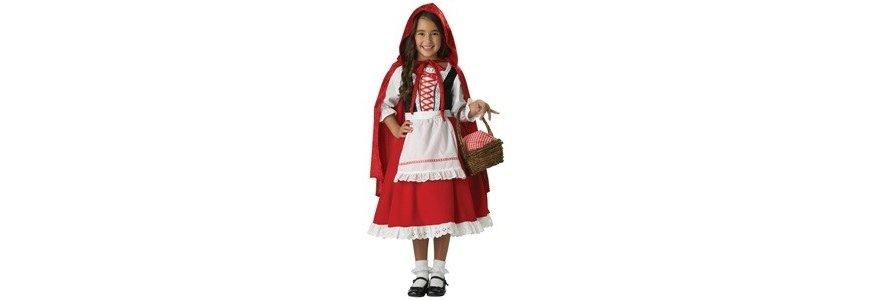Carnival Halloween Costumes